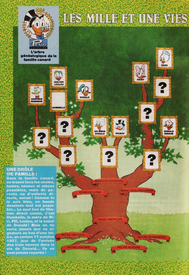 http://goofy313g.free.fr/calisota_online/trees/ducktrees/treepm.jpg